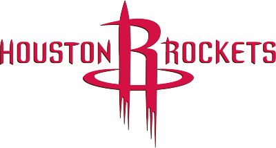 Houston Rockets背景素材